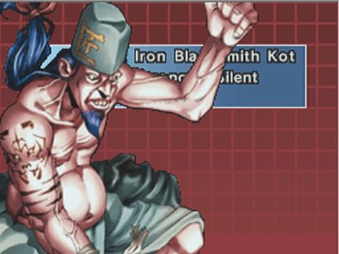 File:IronBlacksmithKotetsu-WC08.jpg