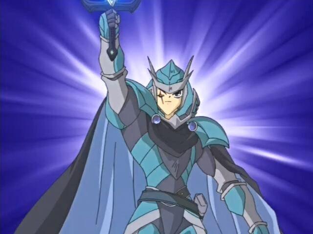 File:Knight Timaeus.jpg