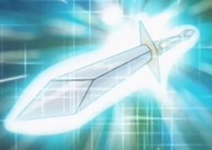 File:LightforceSword-JP-Anime-DM-NC.png