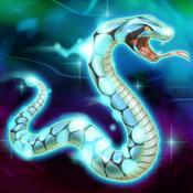 Lightserpent-TF06-JP-VG
