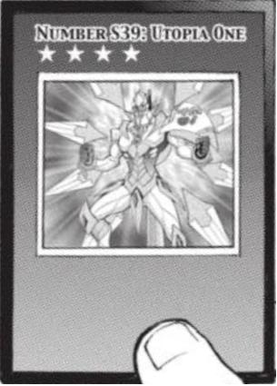 File:NumberS39UtopiaPrime-EN-Manga-ZX.png