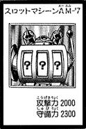 SlotMachine-JP-Manga-DM