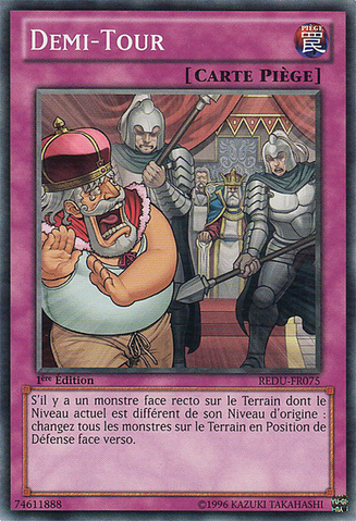 File:Turnabout-REDU-FR-C-1E.png