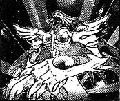 File:ZetaReticulant-EN-Manga-R-CA.png