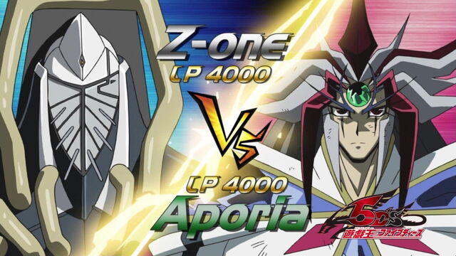 File:5Dx146 Z-one VS Aporia.jpg