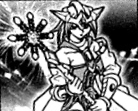 ColdEnchanter-JP-Manga-GX-CA