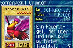 File:CrimsonSunbird-ROD-DE-VG.png