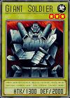 File:GiantSoldierofStone-GX1-EN-VG.png