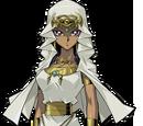 Ishizu Ishtar (Duel Links)