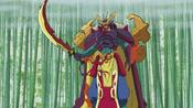 MagicStarSword-JP-Anime-AV-NC