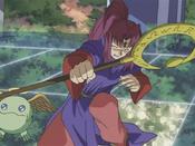 MagicianofFaith-JP-Anime-DM-NC
