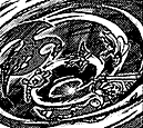MalevolentCatastrophe-JP-Manga-DM-CA
