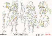 SonatatheMelodiousDiva-JP-Anime-AV-ConceptArt