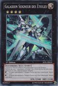 StarliegeLordGalaxion-JOTL-FR-SR-1E