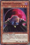 VampireBaby-LCJW-IT-C-1E