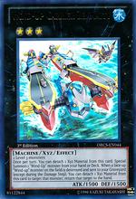 WindUpCarrierZenmaity-ORCS-EN-UR-1E.png