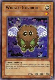 WingedKuriboh-DR3-EN-SR-UE