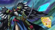 AssaultBlackwingChidoritheRainSprinkling-JP-Anime-AV-NC-2