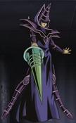 DarkSpear-JP-Anime-DM-NC-2