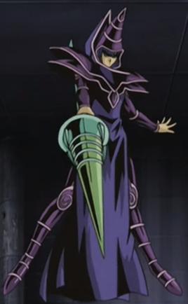File:DarkSpear-JP-Anime-DM-NC-2.png