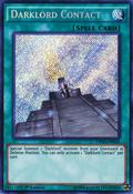 DarklordContact-DESO-EN-ScR-1E