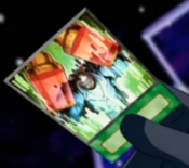 Teleport-EN-Anime-5D