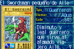 File:TheLittleSwordsmanofAile-ROD-SP-VG.png