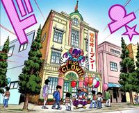 Black Clown - manga.png