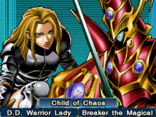 File:ChildofChaos-WC10.png