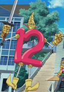 ClockKnightNo12-JP-Anime-5D-NC