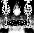 File:DarkMagicRitual-JP-Manga-DM-CA.png