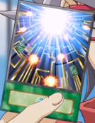 Dimensionizer-EN-Anime-AV