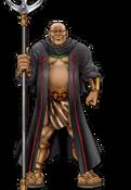GravekeepersGuard-WC10-EN-VG-NC