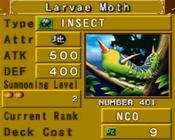 LarvaeMoth-DOR-EN-VG