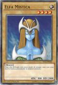 MysticalElf-YS15-PT-C-1E