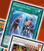 PendulumCall-SDMP-EN-1E-OP