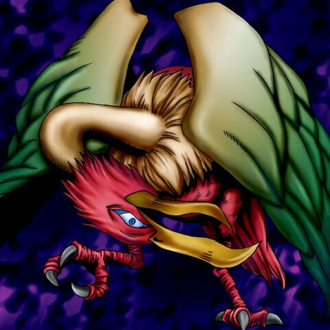 File:QueenBird-TF04-JP-VG.jpg