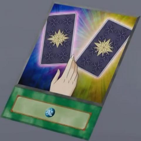 File:SelectionofFate-EN-Anime-GX.png