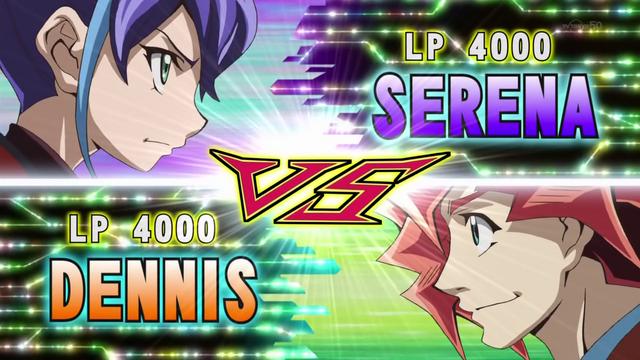 File:Serena VS Dennis.png