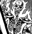 File:UndeadWarrior-JP-Manga-DM-CA.png