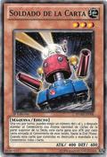 CardTrooper-RYMP-SP-C-1E