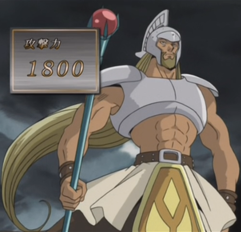File:ChirontheMage-JP-Anime-DM-NC.png