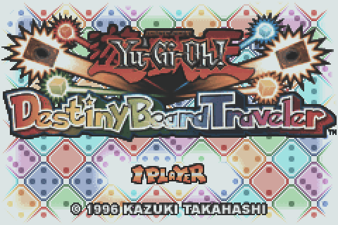 File:DBT title screen.png