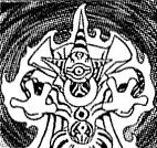 DarkEyesIllusionist-JP-Manga-DM-CA