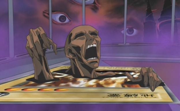File:EarthboundSpirit-JP-Anime-DM-NC.png