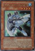 ElementalHEROBubbleman-CRV-FR-R-UE