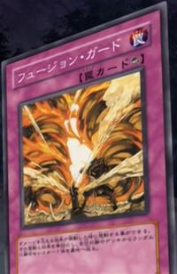 FusionGuard-JP-Anime-GX