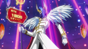 GagagaCaesar-JP-Anime-ZX-NC