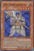 GarothLightswornWarrior-TU01-IT-SR-UE