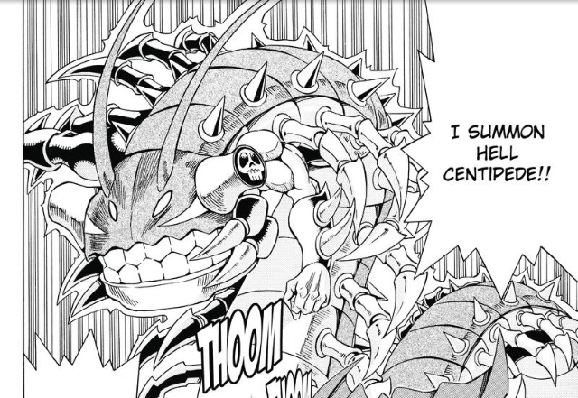File:HundredFootedHorror-EN-Manga-5D-NC.png